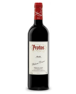 Protos-Roble