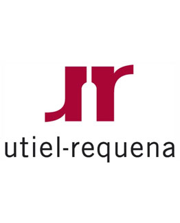Utiel - Requena